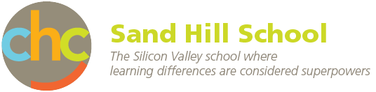 Sand Hill School at CHC
