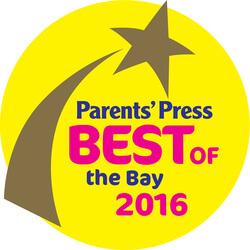 BestofParentsPress