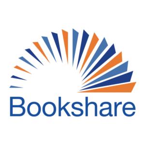icon-bookshare
