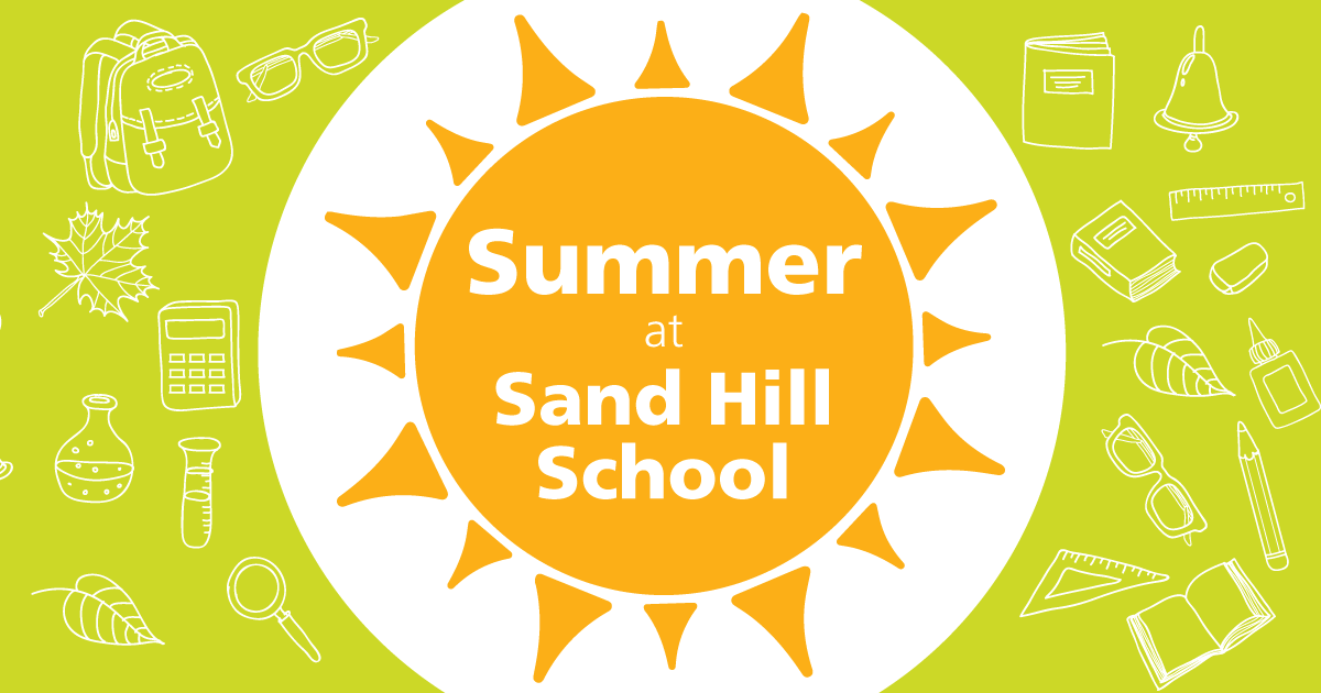Summer-at-Sand-Hill-School-BlogImage