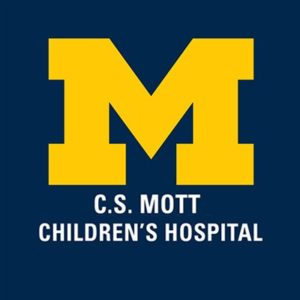 CSMott_logo