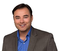 Jeff Kozlowski